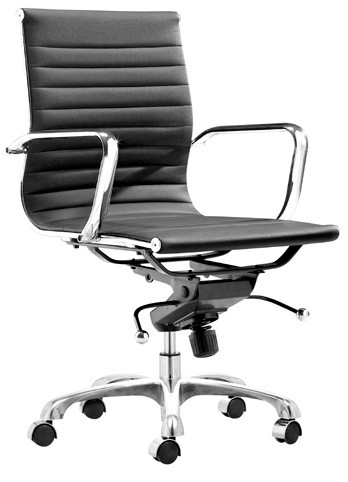 Ag Managment Chair Best Seller Classic Office Chair