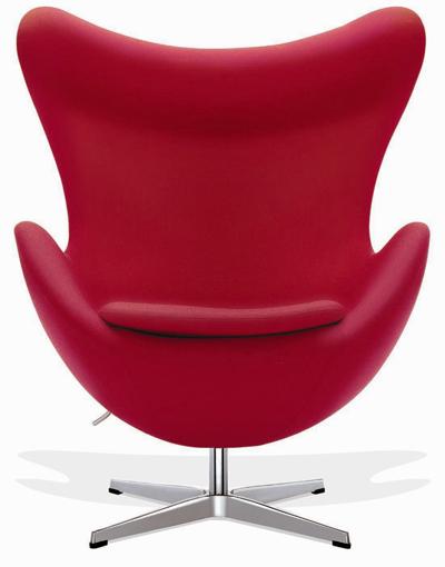 . Advanced Interior Designs