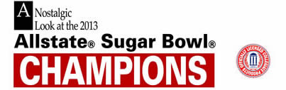 sugar-bowl-banner.jpg