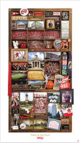 Western Kentucky Through the Years