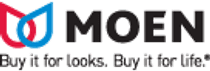 Moen Tilt Single-Handle Pull-Out Sprayer Kitchen Faucet Spot Resist Stainless S71409