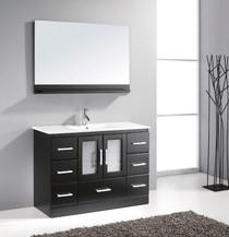 "Oakville 48"" Bathroom Vanity"