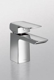 Toto Soirée Single Handle Lavatory Faucet 1.5 GPM