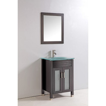 "Palerma 24"" Bathroom Vanity"