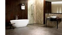 "Victoria Albert Terrassa Freestanding Bath Tub 67"""