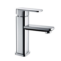 Royal Ana Single Hole Bathroom Faucet