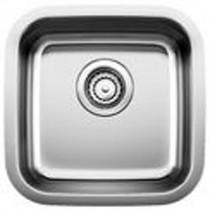 Blanco 401201 Essential Single Hole Drop In Utility Sink
