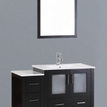 "Brantford 44"" Bathroom Vanity"