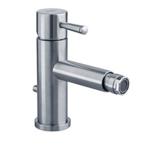 American Standard Serin Monoblock Bidet Fitting Faucet