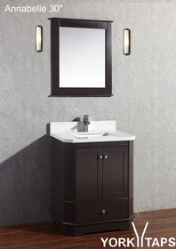 Bathroom Vanities York Region bathroom vanities toronto and gta - york taps bath vanities