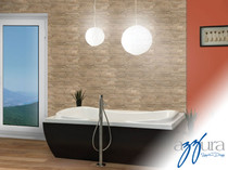 Mirolin Azzura Sol Tub