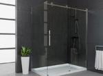 shower-enclosure.jpg