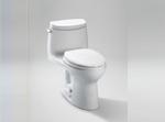 toilethp.jpg