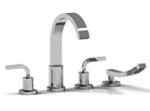 tub-shower-faucet.jpg