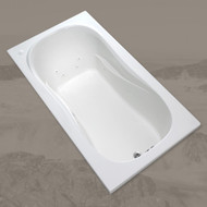 Mirolin Bath Tubs Toronto