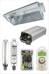 1000w hid grow light kit. Black Bedroom Furniture Sets. Home Design Ideas
