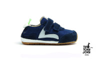 Tip Toey Joey Baby Shoes - JUMPY (More Colours)