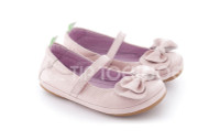 Tip Toey Joey Toddler Shoes - NURTURE