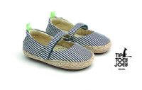 Tip Toey Joey Baby Shoes - SAMBAKY *LAST PAIR*