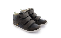 Tip Toey Joey Junior Shoes - METROPOLIS