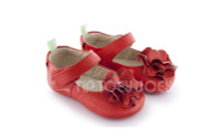 Tip Toey Joey Baby Shoes - DREAMY