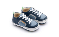 Tip Toey Joey Baby Shoes - FLIPPY