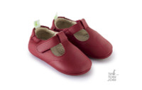 Tip Toey Joey Baby Shoes - STRAPPY (More Colours)