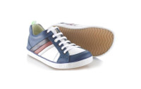 Tip Toey Joey Junior Shoes - VAMP