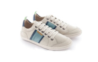 Tip Toey Joey Junior Shoes - NEW MOTION