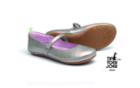 Tip Toey Joey Junior Shoes - NEW FIZZ (More Colours)