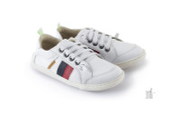 Tip Toey Joey Junior Shoes - RAMP (More Colours)