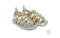 Tip Toey Joey Baby Shoes - ROMY