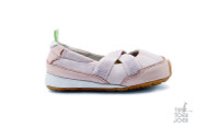 Tip Toey Joey Baby Shoes - SPORTY