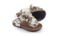 Tip Toey Joey Toddler Shoes - T Wonder