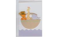 Noahs Ark Gift Card