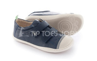 Tip Toey Joey Junior Shoes - MUNCH