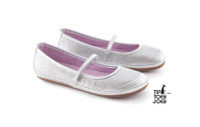 Tip Toey Joey Junior Shoes - FESTA