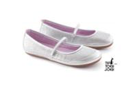 Tip Toey Joey Junior Shoes - FESTA