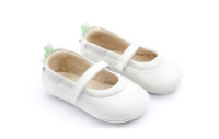 Tip Toey Joey Baby Shoes - MOLLY