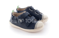 Tip Toey Joey Toddler Shoes - NEW HUNCH