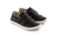 Tip Toey Joey Toddler Shoes - T NEW