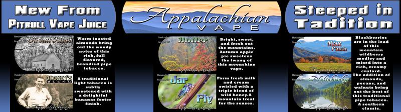 appalachian-vape-new-copy.jpg