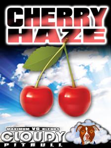 Cherry Haze