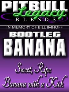 Bootleg Banana
