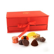 Leonidas Chocolate Gift Box 12 pieces
