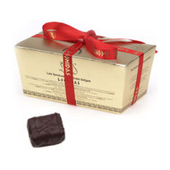 Casanova Dark Chocolate 1 lb.
