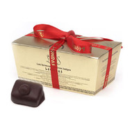 Manon  Cafe Dark Chocolate 1 lb.