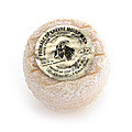French Goat Cheese Crottin Maitre 2.8 oz.