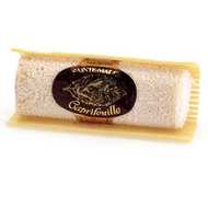 French Goat Cheese Caprifeuille Saint Maure 10 oz.