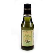 French Pistachio Oil 8.5 oz.